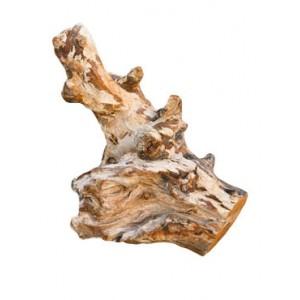 Dekorační dřevo GRAPEWOOD