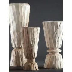 Váza Calix